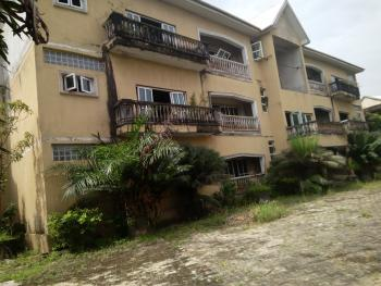 a Block of (6 Units) 3 Bedroom Flats, Eleganza Gardens, Opposite V. G. C, Lekki, Lagos, Block of Flats for Sale