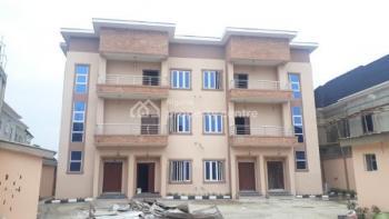 a Lovely 3 Bedroom Flat Plus Bq  for Rent   Ikota Villa Estate, Lekki, Lagos ₦2,000,000 per Annum, Ikota Villa Estate, Lekki, Lagos, Ikota Villa Estate, Lekki, Lagos, Flat for Rent