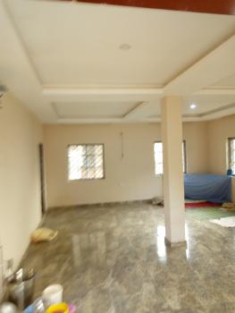 Office Space/shop, Utako, Abuja, Office Space for Rent