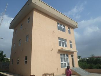 Office Space, & Shop Available (25,000 per Sqm, Utako, Abuja, Shop for Rent