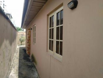 New Mini Flat, U3 Estate, Lekki Phase 1, Lekki, Lagos, Mini Flat for Rent