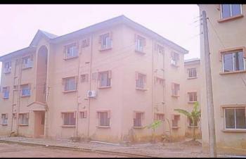 Block of Flats, Lsdpc Estate Iba, By Lagos State University, Ojo., Agbara-igbesa, Lagos, Flat for Sale