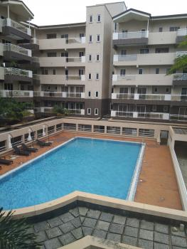Luxury 3 and 4 Bedrooms Apartment with Amazing Facilities, Centre Heights,, Victoria Island (vi), Lagos, Flat for Rent