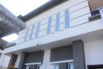 Beautiful 4 Bedrooms Fully Detached Duplex, Ikota Villa Estate, Lekki, Lagos, Detached Duplex for Sale