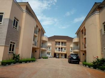 Luxury 5 Bedroom Terrace House with Necessary Facility, Cameroon Road, Old Ikoyi, Ikoyi, Lagos, Terraced Duplex for Rent