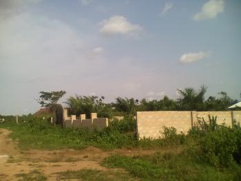 Investment Opportunity: a Residential Plot of Land, Eagle Estate, By Atan Ota Road, Ado-odo/ota, Ogun, Residential Land for Sale