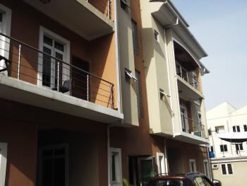 Luxury 2 Bedroom Flat with Excellent Facilities, Oniru, Victoria Island (vi), Lagos, Flat for Rent