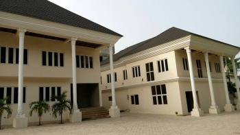 Commercial Property, Kashim Ibrahim, Wuse 2, Abuja, Commercial Property for Sale