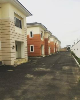 Brand New 5 Bedroom Fully Detached House, Lekki Phase 1, Lekki Phase 1, Lekki, Lagos, Detached Duplex for Rent