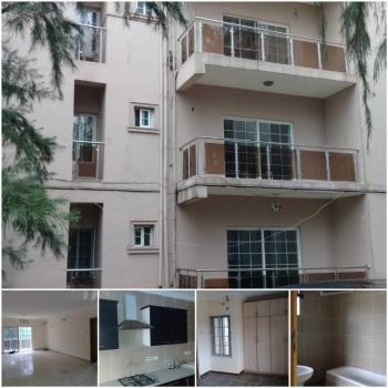 Luxury 3 Bedroom Flat Plus Bq, Carlton Gate Estate, Chevron Drive, Chevy View Estate, Lekki, Lagos, Flat for Rent