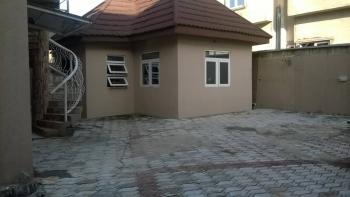 Mini Flat, Oakland Estate, Peninsula Garden Estate, Ajah, Lagos, Mini Flat for Rent