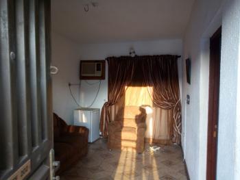 Mini Flat, Idado Reserved Area, Idado, Lekki, Lagos, Mini Flat for Rent