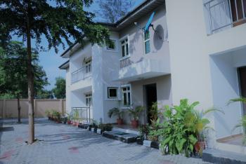 Victoria 3 Bedroom Serviced Apartment for Rent in Lagos, Road 13, Close 16, House L7, Back of Christland School, Vgc, Lekki, Lagos, Flat Short Let