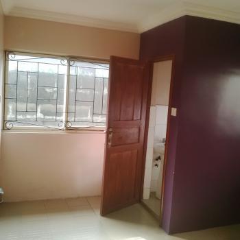 a Very Clean 2 Bedroom Apartment, Tafa Balewa Cresent, Adeniran Ogunsanya, Surulere, Lagos, Semi-detached Bungalow for Rent