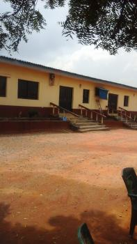 820 Sqm Land at Omole Phase 2 Estate, Omole Gra Phase 2, Omole Phase 2, Ikeja, Lagos, Residential Land Joint Venture