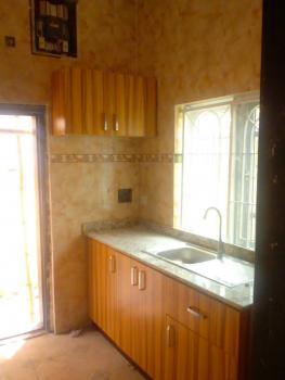 Brand New Mini Flat Duplex, Lekki, Lagos, Mini Flat for Rent