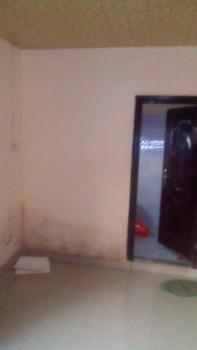 a Room Self, Adeba Road, Lakowe, Eputu, Ibeju Lekki, Lagos, Self Contained (studio) Flat for Rent