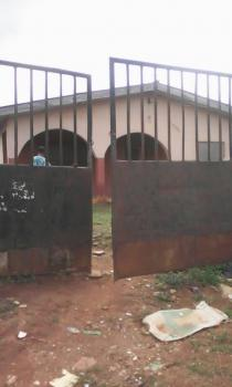 Bungalow, Sabo Road, Ijebu Ode, Ogun, Detached Bungalow for Sale