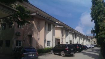 4 Bedrooms Terrace Duplex + 1 Bedroom Staff Quarters, Off Lagali Ayorinde, Victoria Island Extension, Victoria Island (vi), Lagos, Terraced Duplex for Rent