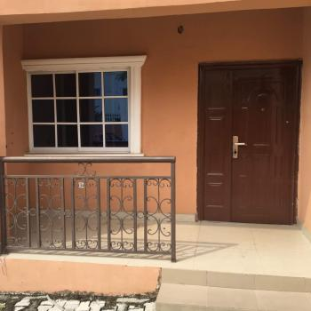 Well Finished & Decently Built 2 Bedrooms Apartment, Off 7th Avenue, Gwarinpa Estate, Gwarinpa, Abuja, Flat for Rent