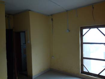 a Room Self Contained, Ilasan, Lekki Expressway, Lekki, Lagos, Self Contained (studio) Flat for Rent