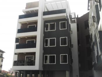 Luxury 4 Bedroom Pent  House with Excellent Facilities, Victoria Island (vi), Lagos, Flat for Sale