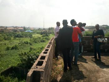 Bridgeville Courts, Gra, Magodo, Lagos, Residential Land for Sale