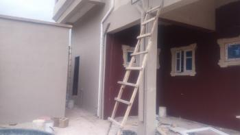 2 Bedroom Flat, Omole Phase 2 Extension, Magodo, Lagos, Flat for Rent