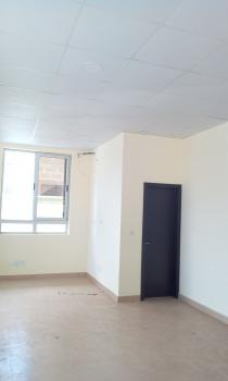 40sqmt Office Space, Oniru, Victoria Island (vi), Lagos, Office for Rent