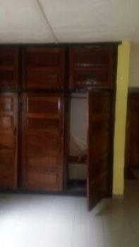 3 Bedroom Bungalow, Gra, Magodo, Lagos, Detached Bungalow for Rent