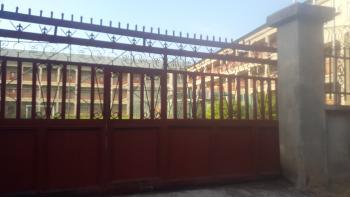 Fully Built-up School, Utako, Abuja, School for Sale