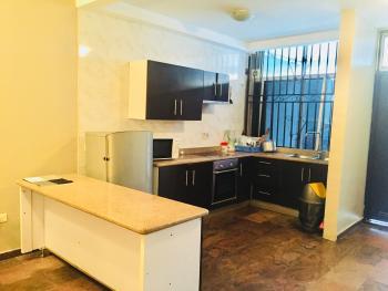 Tastefully Furnished 2 Bedroom Apartment, 1004 Estate, Victoria Island Extension, Victoria Island (vi), Lagos, Flat Short Let