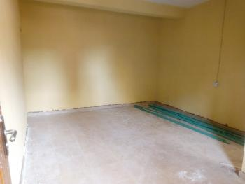 a Spacious Mini Flat with 2 Toilets and 2 Bathrooms Another Unit, Alagomeji, Yaba, Lagos, Mini Flat for Rent