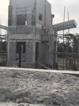 Arium Estate, Abijo, Ajah Selling for =n=7,500,000, Abijo G. R. a, Ajah, Lagos, Residential Land for Sale
