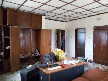 a Very Spacious Self Con Apartment, Opposite Chevron New Site, Lekki Expressway, Lekki, Lagos, Self Contained (studio) Flat for Rent