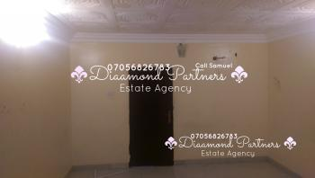 2 Bedroom Ikate Lekki, Lekki Phase 1, Lekki, Lagos, Flat for Rent