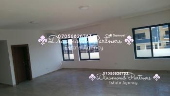 3 Bedroom Pent House, Oniru, Victoria Island (vi), Lagos, Flat for Rent