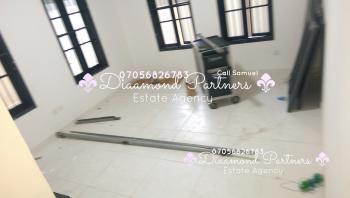 One Bedroom Flat Serviced Mini Flat 24hr Light + Swimming Pool + Gym + Elevator Victoria Island Oniru, Oniru, Victoria Island (vi), Lagos, Mini Flat for Sale