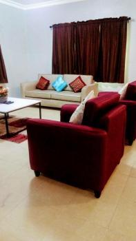 a Clean and New 11nos 2 Bedroom Luxury Flats Tastefully Finished, Off Amaraolu Street, Agidingbi, Ikeja, Lagos, Flat Short Let