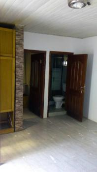 Clean and Spacious Self Contained, Opp. Uba Bank, Before Chevron, Near Eti-oss Local Govt Sect, Idado, Lekki, Lagos, Self Contained (studio) Flat for Rent