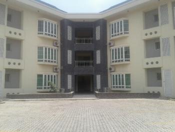 Newly Built Tastefully Finished 3 Bedrooms Luxury Service Flat, Banana Island, Ikoyi, Lagos, Flat for Rent