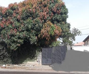 3 Plots of Land, Ilupeju Estate, Ilupeju Estate, Ilupeju, Lagos, Commercial Land for Sale