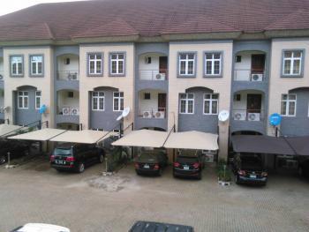 5 Bedroom Terrace with Bq, Esugbayi Street, Ikeja Gra, Ikeja, Lagos, Terraced Bungalow for Rent