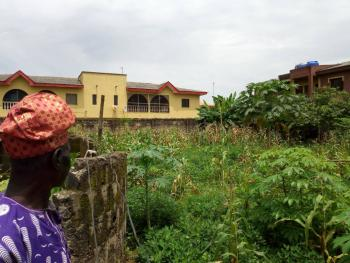 Land, Lighthouse Gardens, Behind Rccg New Auditorium, Five Minutes Drive From Lagos Ibadan Express Express Road, Simawa, Ogun, Residential Land for Sale