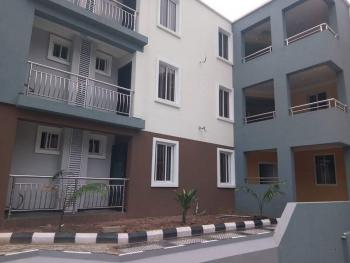 Brand New and Exquisitely Finished 3 Bedroom  Apartment with a Room Bq, Anthony, Maryland, Lagos, Flat for Sale