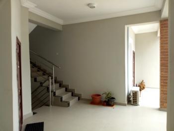 Brand New Luxury One Bedroom Apartment, Oral Estate, Lekki Expressway, Lekki, Lagos, Mini Flat for Rent