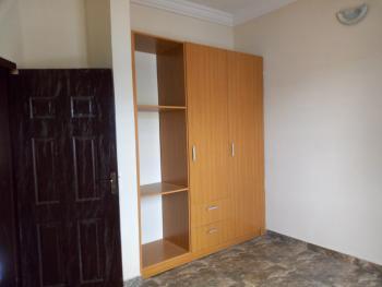Brand New Serviced 3 Bedroom Apartment, Oral Estate, Lekki Expressway, Lekki, Lagos, Flat for Rent