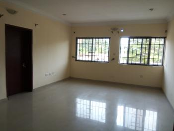 Luxury 1 Bedroom Mini Flat, Before Atlantic View Estate, Across Chevy View Estate, Lekki Expressway, Lekki, Lagos, Mini Flat for Rent