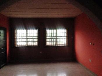 Decent 3 Bedroom Flat, Liberty Gardens, Ile-tuntun (after Nihort), Behind Shalom School Hostel, at The Back of Dss Estate, Ibadan, Oyo, Flat for Rent