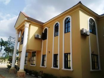 Massive 6 Bedroom Duplex  with 4 Bedroom Bungalow, Gate House Etc, Jericho Gra, Ibadan, Oyo, Detached Duplex for Rent